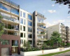 Green Square, NSW, Australia, 1 Bedroom Bedrooms, 1 Room Rooms,1 BathroomBathrooms,公寓Apartment,出售 For Sale,NSW,1294