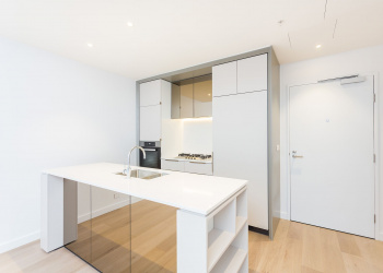 83 Harbour Street, 2 Bedrooms Bedrooms, 1 Room Rooms,1 BathroomBathrooms,公寓Apartment,出租For Rent,Darling Square ,NSW ,1307