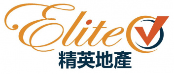 Elite RealProperty Pty Ltd